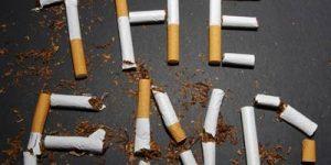 戒烟到底是循序渐进好还是一次性好?