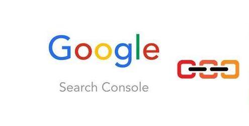 追忆:我用google seo做毛绒玩具外贸网站的三个月第张