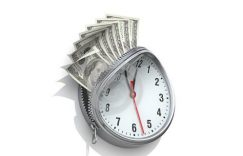 创业培训:如何让自己的时间变得更值钱