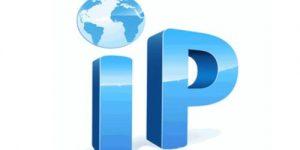 网站运营中的服务器IP问题