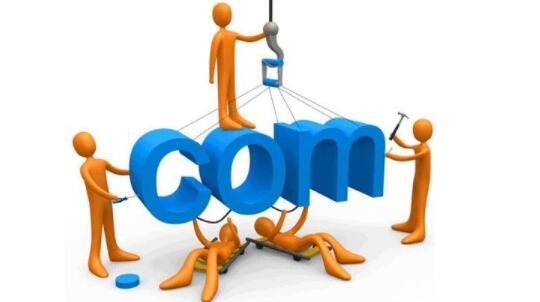 如何养成网站文章每日一更的习惯?