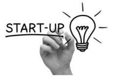 为什么你始终找不到创业方向?