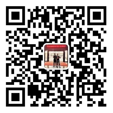 倪叶明介绍第1张