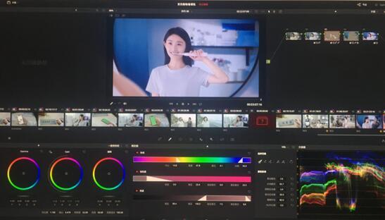 适合新手操作的短视频搬运全自动暴利赚钱项目